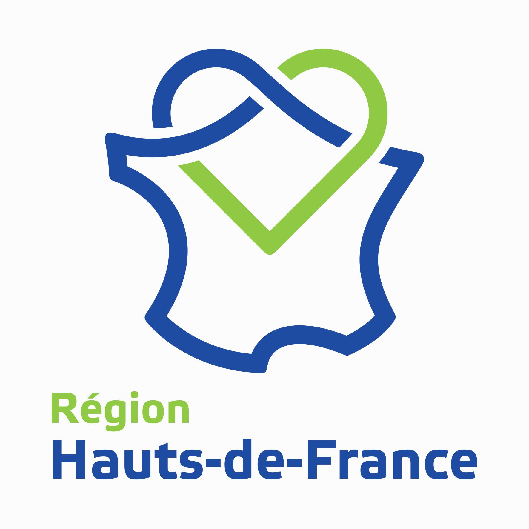 Image formation Plan régional de formation